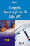 Buy Companies (Accounting Standards) Rules, 2006