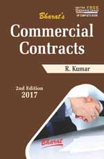 Buy COMMERCIAL CONTRACTS [With FREE Download]