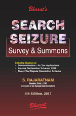 Buy Search, Seizure Summons & Survey