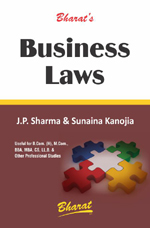 Buy BUSINESS LAWS