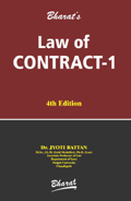 Buy Law of CONTRACT-1