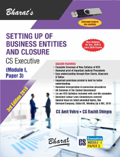 Buy Setting up of BUSINESS ENTITIES & CLOSURE