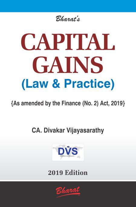 Bharatlaws com | Buy books online