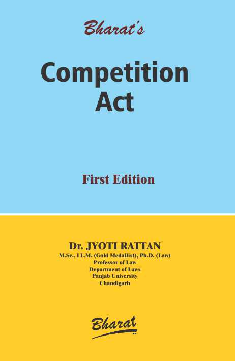 Buy Competition Act