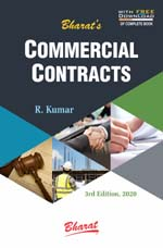 COMMERCIAL CONTRACTS [With FREE Download]