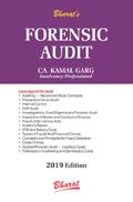FORENSIC AUDIT