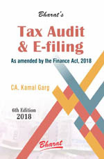 Buy TAX AUDIT and e-FILING