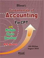 Buy Fundamentals of ACCOUNTING with Multiple Choice Questions